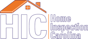 Top Home Inspectors in Charlotte NC - HIC - Home Inspection Carolina