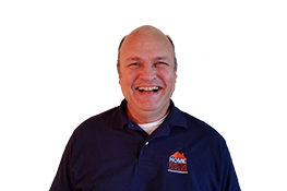 Colin Smith - Home Inspection Carolina - Top Home Inspectors in Charlotte, Raleigh, Asheville.