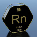 How is Radon Tested?