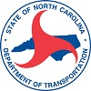 NC UAS Operators Permit