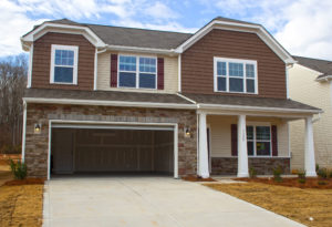Home Maintenance IInspections - Home Inspection Carolina - Top Home Inspectors in Charlotte, Raleigh, Asheville.