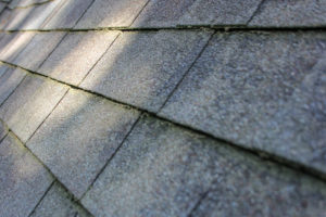 Roof Inspections - Home Inspection Carolina - Top Home Inspectors in Charlotte, Raleigh, Asheville.