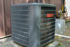 HVAC Inspections - Home Inspection Carolina - Top Home Inspectors in Charlotte, Raleigh, Asheville.