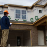 Do's and Don'ts When Hiring a Home Inspector