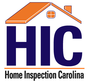 Home Inspection Carolina - Top Home Inspectors in Charlotte, Raleigh, Asheville.