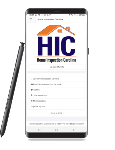Schedule Home Inspections online. Select your Home Inspector