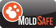 Home Inspection Carolina Mold Protection