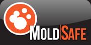 Home Inspection Carolina Mold Protection