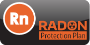 Home Inspection Carolina - Radon Protection