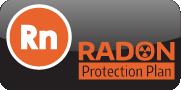 Home Inspection Carolina - Radon Protection