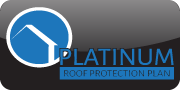 Home Inspection Carolina Platinum Roof Protection