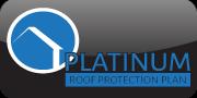 Home Inspection Carolina Platinum Roof Protection