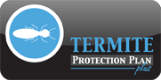 Home Inspection Carolina Termite Protection
