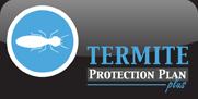 Home Inspection Carolina Termite Protection