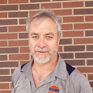 Marco Bruinenberg Charlotte Home Inspector
