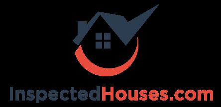 InspectedHouses.com
