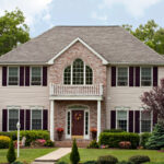 The Most Common Issues Found on a Home Inspection.